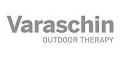 Varaschin München