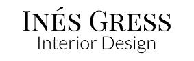 INÉS GRESS